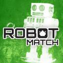 Robot Match 1.0 for Android