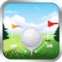 Golf GPS Range Finder Free 2.6 for Android