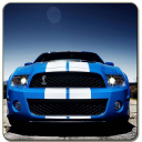 Muscle car 1.1.4 for Android