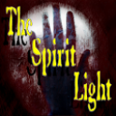 The Spirit Light 1.1 for Android