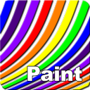Paint Free 1.8 for Android