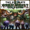 The Ultimate World of Warcraft Guild Strategy Guide 1.0 for Android