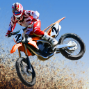 Hardcore Dirt Bike 1.22 for Android