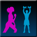 Fit Guide - Training Programs 1.0 for Android