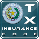 Texas Insurance Code 1.0 for Android