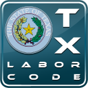 Texas Labor Code 1.0 for Android