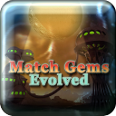 Match Gems Evolved 1.0.0 for Android