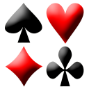 Pile Solitaire 1.9 for Android