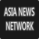 Asia News Network 1.2 for Android