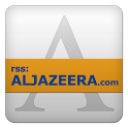 Reader for Aljazeera.com RSS 2.100