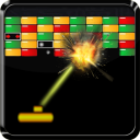Bitcoin Breaker Arkanoid 1.0.0 for Android