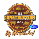 Construction Game 1.19.130516 for Android