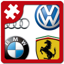 Cars: Logo Puzzle Quiz 5.2 for Android
