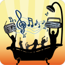 Music Pool Group Play 2.4.6 for Android
