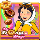 My Donut Days 2.03 for Android
