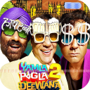 Download Yamla Pagla Deewana 2 Video Songs 2.6.2 for Android
