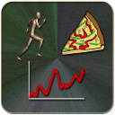 Calories Burned Pro 1.9 for Android
