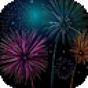 Fireworks 1.1 for Android