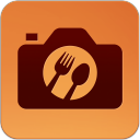 Snap Dish Food Camera 2.1.1 for Android
