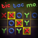 Tic Tac Mo 1.02 for Android