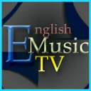 English Music TV Channels 1.0 for Android