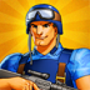 Army combat Super 1.0.6 for Android