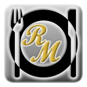 Restaurant Menu 3.0.0.5 for Android