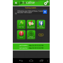 JeLocalise Free GPS Tracker 4.6.8 for Android