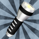 Free Flashlight 1.1 for Android