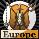 Age of Conquest - Europe 1.0.39 for Android