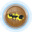 Ant Smasher 1.0 for Android