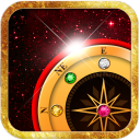 Vasthu Gems Compass 1.0 for Android