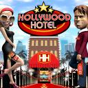 Hollywood Hotel 1.0.4 for BlackBerry