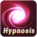 Self-Hypnosis for Meditation Lite 1.5