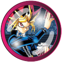 Yu-Gi-Oh! Yugioh Wallpaper HD 3.0 for Android