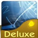 Restful Sleep Deluxe Edition 1.5 for Android