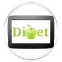 Diet and Weight Advisor 1.0.1 for Android
