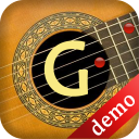 Guitar Note Trainer Demo 4.0 for Android