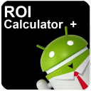 ROI Calculator + 2.0.2 for Android