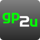 GP2U Telehealth 1.6 for Android