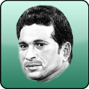 Sachin The God of Cricket 1.1.1 for Android