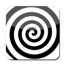 Hypnotizer 1.2 for Android