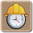 Time Work - Overtime Tracker 2.06 for Android