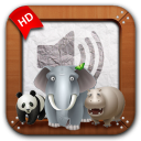 Play and Learn for kids HD 1.4.6