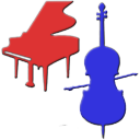 Musical Instruments 1.0 for Android