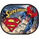 Man of steel HD Live Wallpaper 1.0 for Android