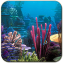 Ocean aquarium 1.5 for Android