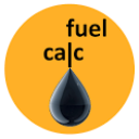 Fuel Calculator 1.0 for Android