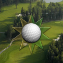 Golf GPS Navigator 1.0.9 for Android