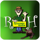 Rummage Hunter 11.1 for Android